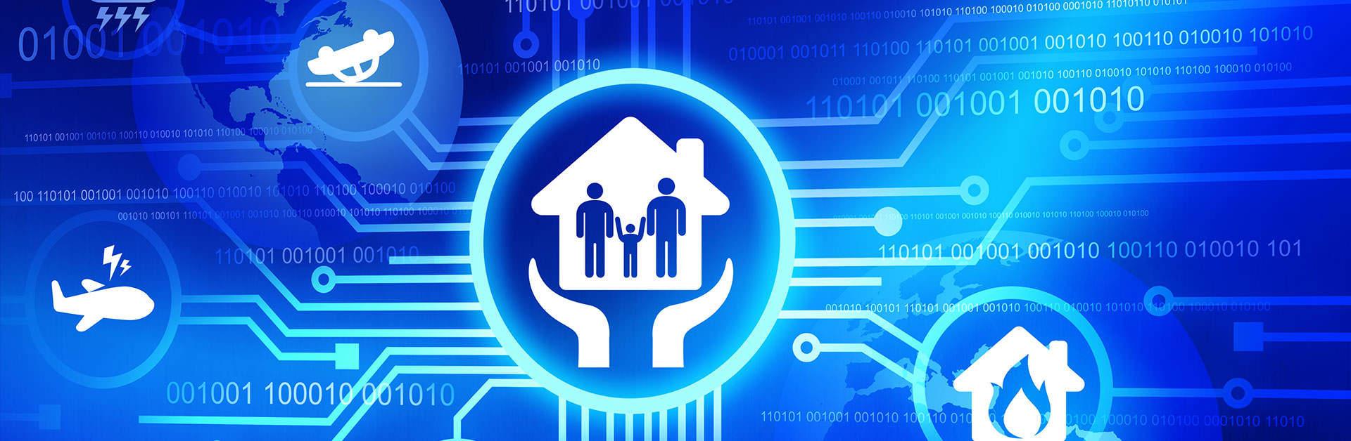 Arbeidsongeschiktheids verzekering aov h2o hypotheken for Zakelijke hypotheek